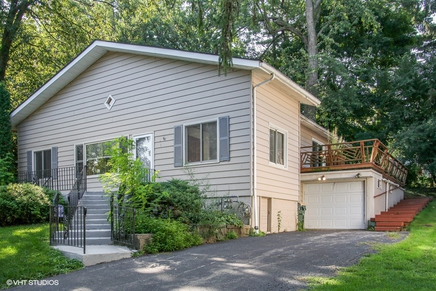 519 Sunset Vale, Twin Lakes, WI 53181