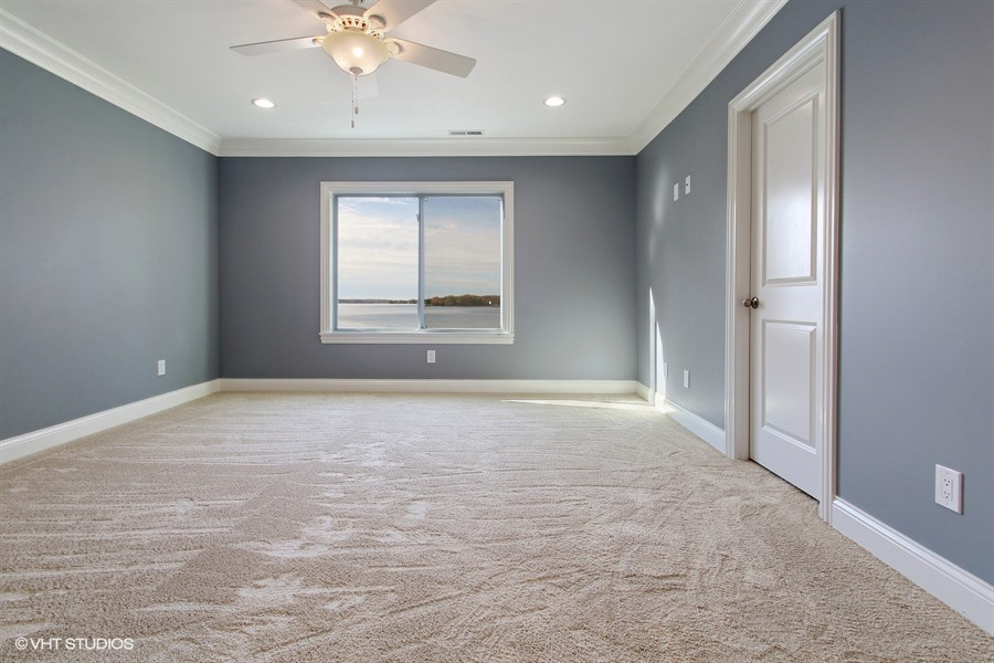 11_543Storms_14_MasterBedroom_LowRes