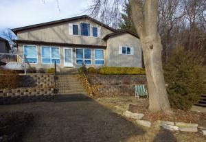 543 Storms Dr, Twin Lakes photo