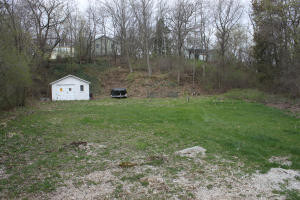 328 Knobes Ave, Twin Lakes photo