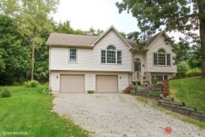 172 Mueller Ave, Twin Lakes photo
