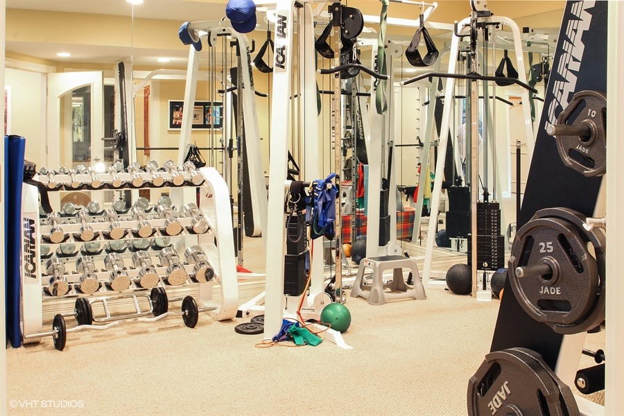15_S630LakeshoreDr_157_Gym_LowRes