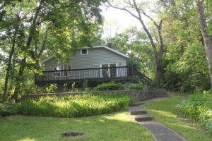 1740 E. Lakeshore Drive, Twin Lakes, WI 53181 photo