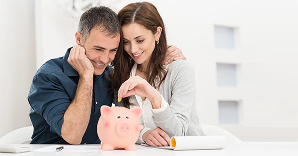 Have you saved enough for your closing costs?