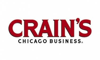 Crain's Chicago Business Discusses @properties Meteoric 29.3% Increase!