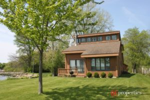 2502 Steinert Road Twin Lakes, WI photo
