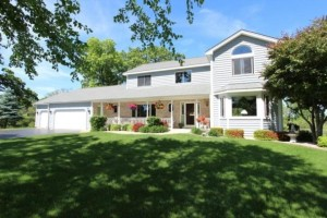 1253 Winged Foot Dr, Twin Lakes photo