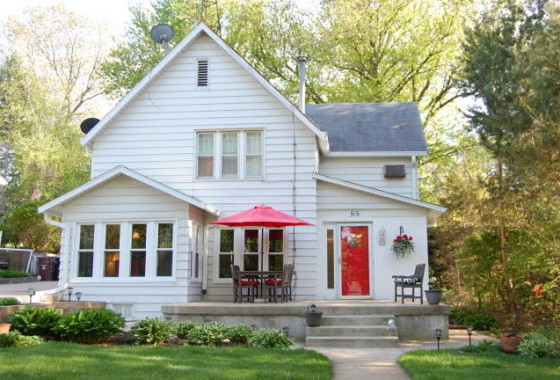 515 Maple Hill Ter