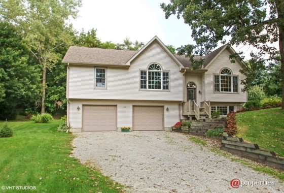 172 Mueller Ave, Twin Lakes