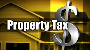 Twin Lakes Property Tax Assessment Information